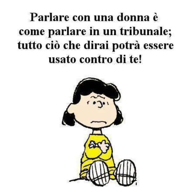 Image About Snoopy In Peanuts By Xtina Kry On We Heart It
