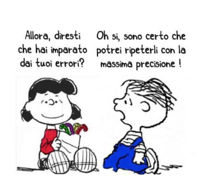 37 Images About Snoopy On We Heart It See More About Snoopy