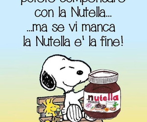 60 Images About Comics Mafalda Linus Etc On We Heart It See