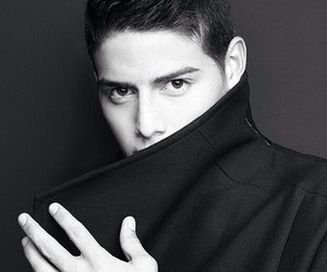 james rodriguez, colombia, and 10 image