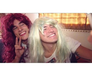 cuties, lovethem, and jccaylen image