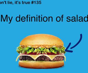 dont lie its true image