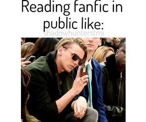 jamie, Jamie Campbell Bower, and so true image