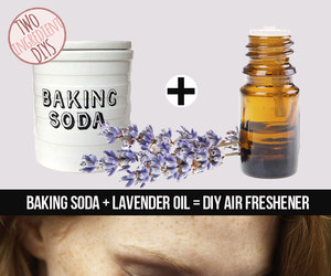 air, diy, and scent image