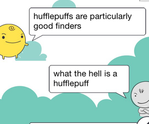 avpm, harry potter, and starkid image