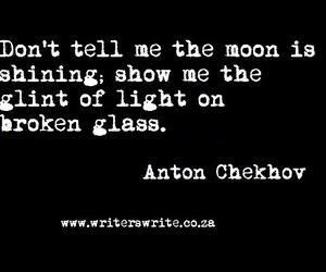 chekhov and anton chekhov image