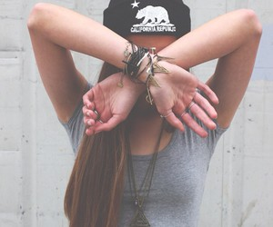 Braclets, pretty, and cool image