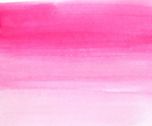 pink, wallpaper, and watercolor image