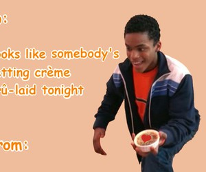 funny, high school musical, and valentine image