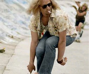 heath ledger and lords of dogtown image