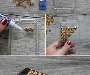tutorial, diy, and iphone image