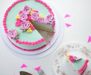 cake and dessert image