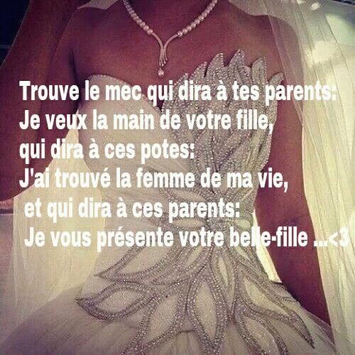 Citation En Français Sur L Homme Idéal On We Heart It