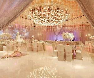 wedding and white image