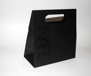 fashion, girly, and nars image