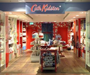 cath kidston and store image