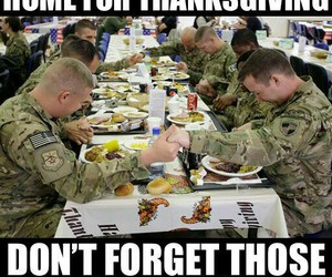 real and thanksgiving image