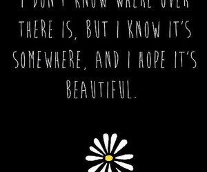 looking for alaska, john green, and book image