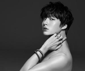ahn jae hyun image