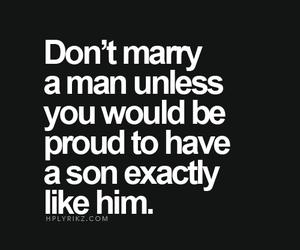 goals, man, and him image