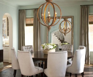 furniture, traditional style, and classic style image