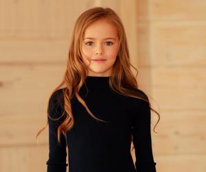 kristina pimenova, beautiful, and blonde image