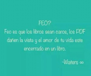 frases, libros, and pdf image