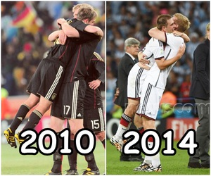 germany nt image