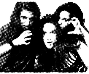 best friends, webcam toy, and fun image