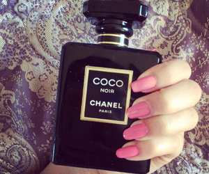 chanel, coco, and like image
