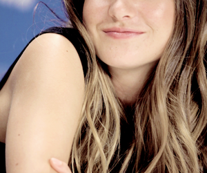 Shailene Woodley and divergent image