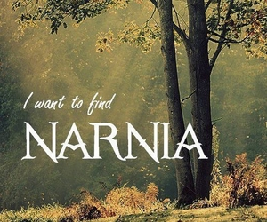 narnia, find, and quotes image