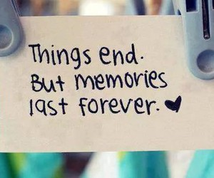 36 Images About People Change Memories Dont On We Heart It