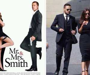 love you, sophia smith, and liam james payne smith image