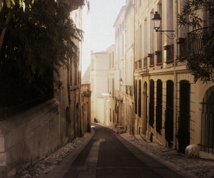 france, montpellier, and travel image