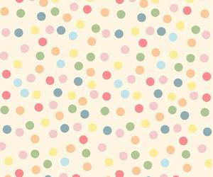 wallpaper, background, and puntos image