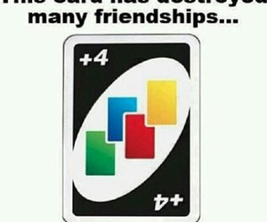 friendship, funny, and game image