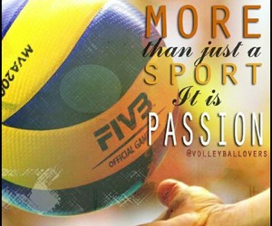 passion, sports, and workout image