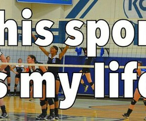 game, my life, and passion image