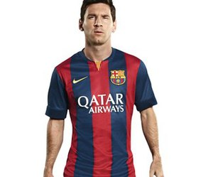football, leo messi, and lionel messi image