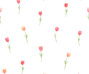 pattern, wallpaper, and background image