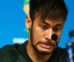 scare, you, and neymar image