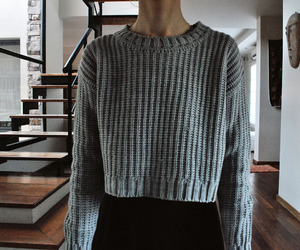 clothes, clothing, and fashion image