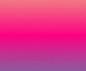 background, girly, and ombre image