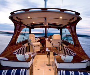 boat, luxury, and expensive image