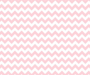 backround, chevron, and pink image