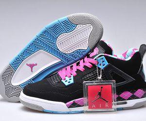 buyshoesclothing.ru image