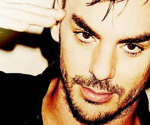 30 seconds to mars, sexy, and shannon leto image
