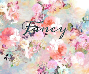 fancy, flowers, and tumblr image