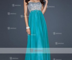 homecoming dresses and prom dresses 2014 image